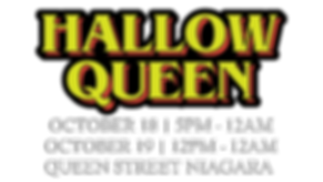 HallowQueen_Logo-WEB.png