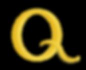 Q-Logo-Rebuilt.png