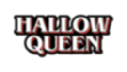 HallowQueen_Modded.png