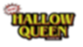 New-Hallowqueen-Homepage.png