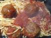 Wednesday Pasta Special @ $ 12