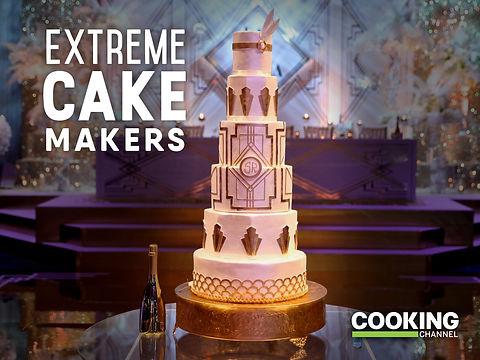 Extreme Cake Makers 1.jpg