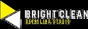 Логотип (для белого).png
