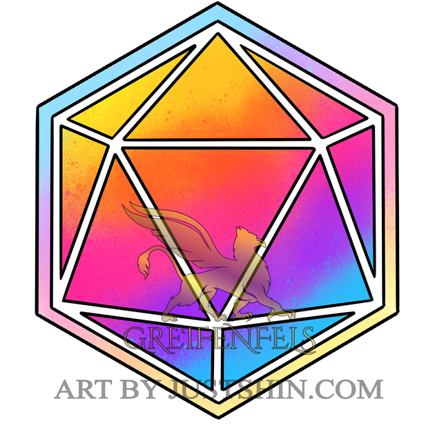 Rainbow dice.png