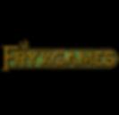 Fryxgames.png