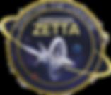 EZ logo.png