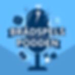 Brädspelspodden_Logo.png