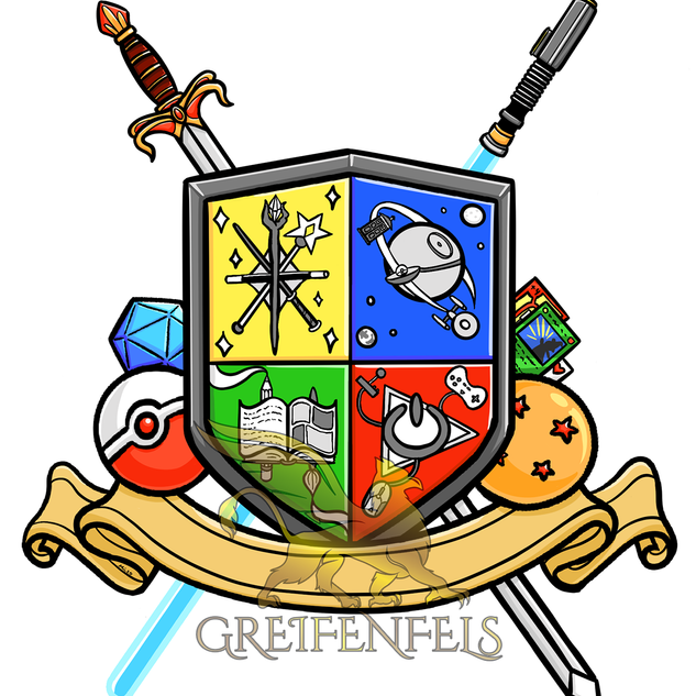 Coat of arms A6.png