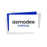 Asmodee Nordics