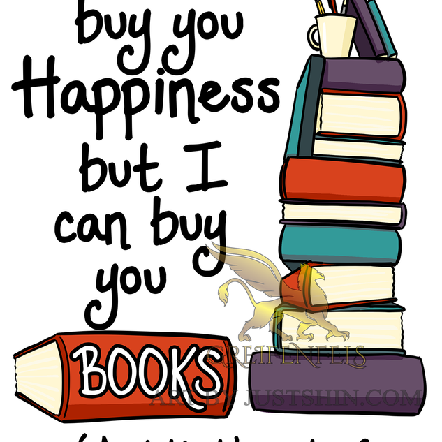 Books happiness A6.png