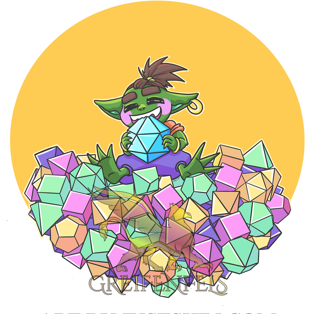 Dice goblin a6.png