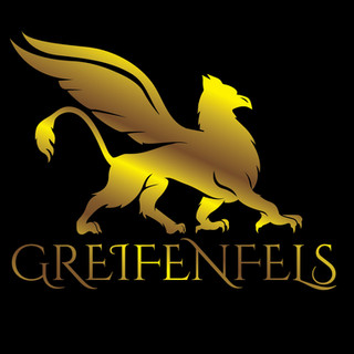 Greifenfels