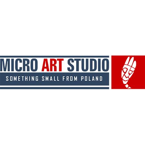 MicroArtStudio.png