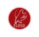 eloso-logo-250x250-1.png