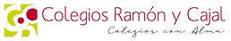 Logo-CRC-con-Alma-Expandido-3000x535.jpg