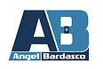 logo angel bardasco.png