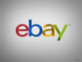 Ebay Sonderangebote