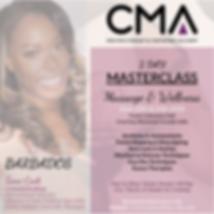 2020 Masterclass Teaser Poster.png