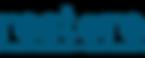 Logo-250x100.png
