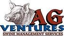 AG Ventures.jpg
