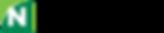 nw-logo.png