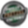 cropped-logo@2x.png