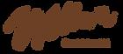 wilbur_logo_site.png