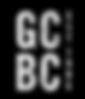 Screen Shot 2020-03-03 at 9.08.42 AM.png