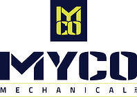 Myco_full_logo_centered_icon_CMYK.jpg