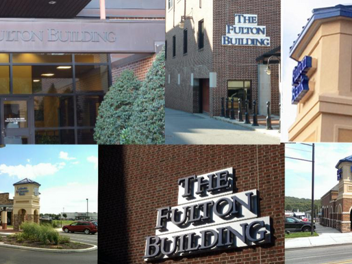 Project Highlight: Fulton Financial Corporation