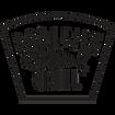 BFG logo 2.png