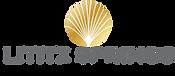 logo@2x-300x130.png