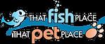 TFPTPP_logo.png