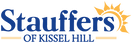 stauffers-logo.png