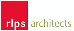 RLPS Architects.png