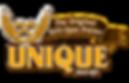 unique-pretzels-logo-email.png