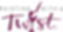 logo_top_header.png