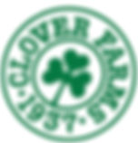 Clover Farms logo.jpg