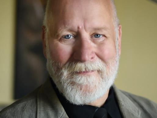 Meet Bob Navitski -                              Senior Construction Manager