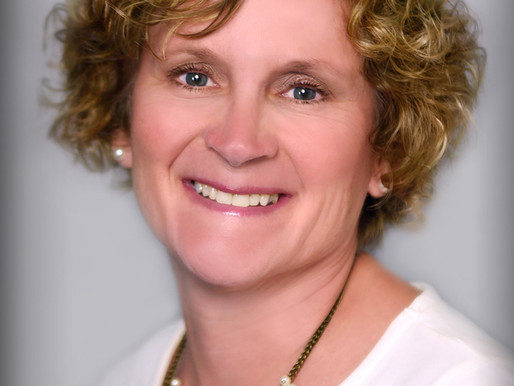 Meet Melanie Heckel: Director of Preconstruction