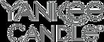 Yankee_candle_logo.png