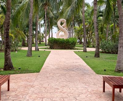 La-Playa-13.png