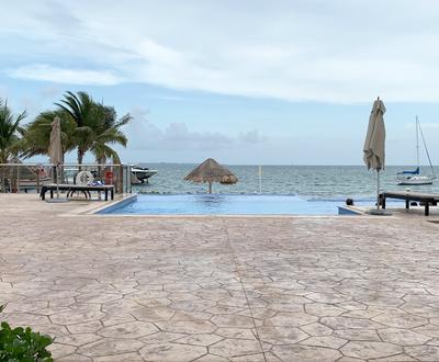 La-Playa-7.png
