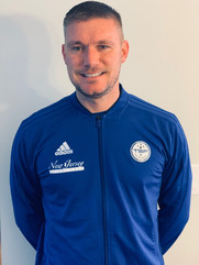 Boys Director of Coaching, Lee Leonard Successfully Completes 'A Youth License'