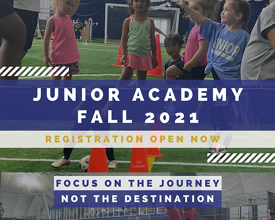 Junior Academy Fall 2021.png