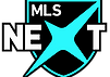 MLS NEXT Announces Steps to Combat Racism, Hate and Discrimination