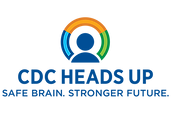 CDC-heads-up-logo-nav-button.png