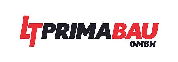 lt_primabau_logo_4c.jpg
