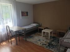 Zimmer Nr. 1072.jpg
