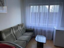 Zimmer Nr. 1074.jpg
